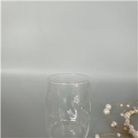 个性玻璃杯