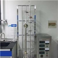 博劢双液系二元气液平衡实验