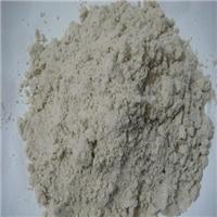 现货供应酸级萤石粉fluorspar powder是生产人造冰晶石的原料