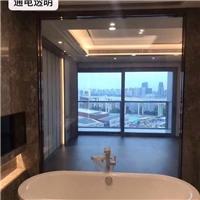 调光xpj娱乐app下载