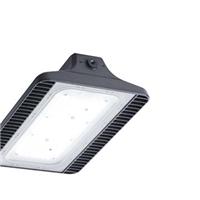 飞利浦BY570P LED250/NW PSU WB GC天棚灯