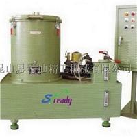 浙江杭州小型去毛刺抛光研磨污水处理机 研磨废水处理机