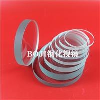 鋼化玻璃生產玻璃片玻璃管玻璃筒