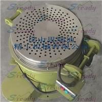 宁波五金零件工业脱水机 脱水烘干机 离心干燥机