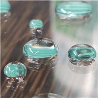易清潔玻璃納米涂料納米水