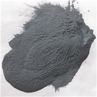黑碳化硅磨料磨具 W28黑碳化硅 F400目#黑碳化硅微粉