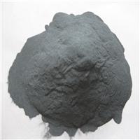 厂家 黑色碳化硅柴油机颗粒捕集器原材料W40黑碳化硅微粉