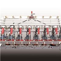 H9S單滴系列回轉式行列機