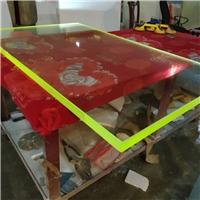 高鉛玻璃2400*1200廠家直銷醫用觀察窗