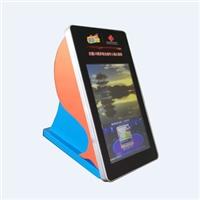 廠家生產供應廣告機面板玻璃 自助終端機面板玻璃