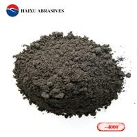 钢铁行业用天然铬矿粉46%含量