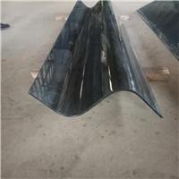 家具熱彎玻璃