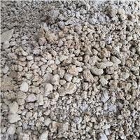 人造萤石 烧结氟化钙