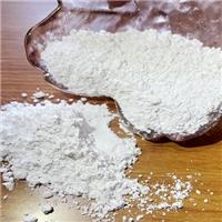 铭域2000目硅微粉厂家  中山精细铸造用硅微粉