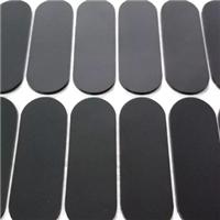 工厂家批发现货规格尺寸可定制透明网格硅胶垫