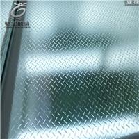 高透防滑玻璃地板 安全防滑夹胶玻璃厂家价格批发