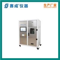 賽成儀器SCK-Y玻璃瓶內壓力測試機 西林瓶耐內壓力試驗儀