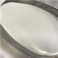 反光膜反光粉-反光涂料反光粉 反光漆反光粉  河北反光粉生产厂家