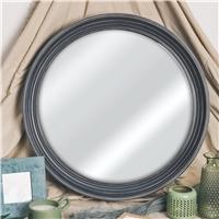 PS,MDF框镜,装饰镜