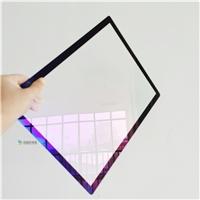 重庆双面ar玻璃,减反射ar玻璃,生产厂家