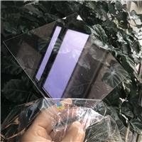 浙江减反射ar玻璃,ar显示器玻璃面板
