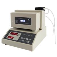 车用尿素溶液密度计振荡管法检测石油氨水比重