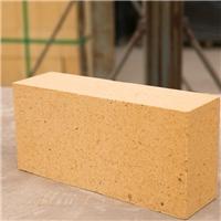 厂家供应 现货 河南耐火砖 粘土砖 保温粘土砖