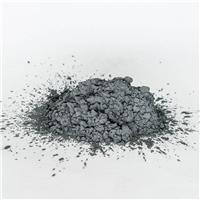 超细碳化硅黑色耐磨粉3000目
