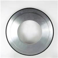 内圆磨cbn砂轮陶瓷结合剂砂轮定制