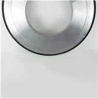 外圓磨cbn砂輪定制廠家河南愛磨仕陶瓷結合劑砂輪