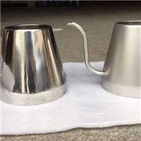 東升銅件噴砂加工 鋁合金噴砂加工