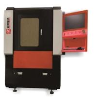 芯片激光切割机