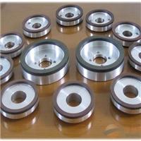 供应树脂砂轮厂家定制-三研超硬材料