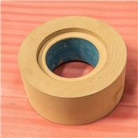 樹脂砂輪..磨削各種鋼件 鑄鐵材料鋒利 耐用 不燒刀 非標加工定制