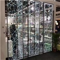 水晶雕刻威尼斯人注册优选佛山博安迪专业生产厂家,品质好,价格实惠,货期短,性价比高