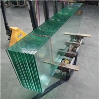 定制3-12mm鋼化玻璃,酸化玻璃,家具玻璃