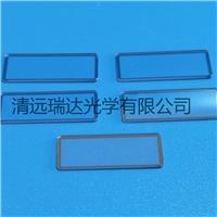 藍寶石玻璃加工定制
