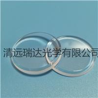 蓝宝石xpj娱乐app下载镜片