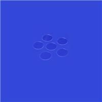 石英xpj娱乐app下载片JGS1/S2/S3高精度高纯度加工定制
