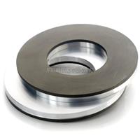 東莞訂制金鋼石樹脂磨盤砂輪 直徑200D