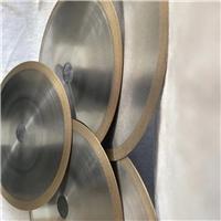高硼硅坩埚树脂金刚石切割片不易堵塞切割锋利
