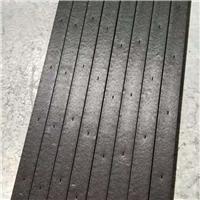 江苏百叶窗专用暖边框 玻纤暖边条