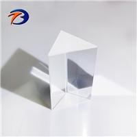 直角外反射三棱鏡斜面鍍鋁