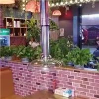 格美特油烟机威尼斯人注册 排烟设备吸烟设备 火锅饭店烤肉店餐厅