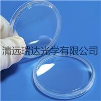 攝像頭蓋板智能手表表鏡藍寶石襯底片玻璃拋光片片