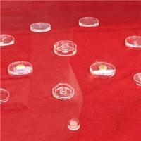 光學石英玻璃、石英玻璃、石英玻璃管