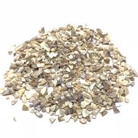 貝殼 水磨石地坪材料