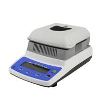 芥末醬水分儀干燥減量法檢測調味品含水率