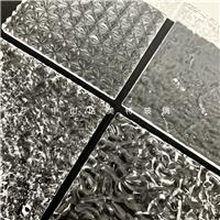供應大量水晶玻璃掛片 裝飾屏風隔斷 格美特 廣東中山