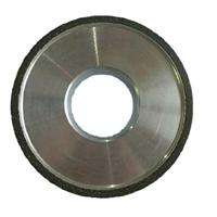 萬方達樹脂CBN砂輪 磨鎳基合金樹脂砂輪